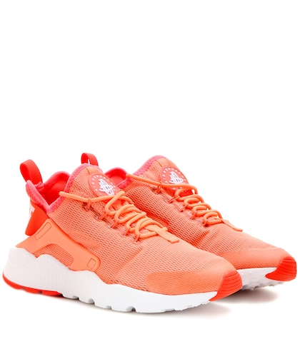 Photo of Nike Air Huarache Run Ultra Sneakers Nike online