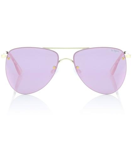 The Prince aviator sunglasses