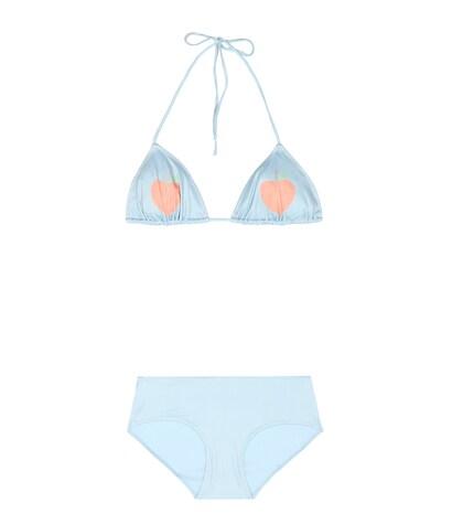 Exclusive to mytheresa.com – Siena bikini