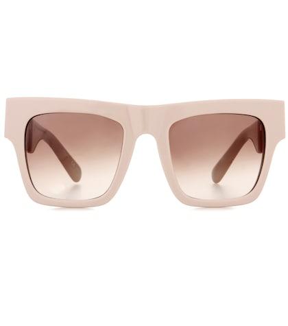Falabella Sunglasses