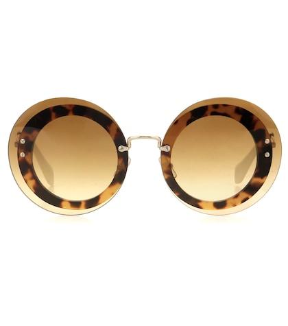 Reveal Sunglasses