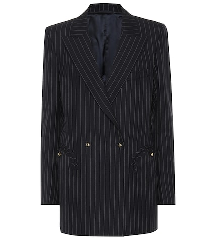J-Class Everyday wool blazer