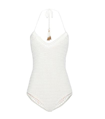 Essential Crochet Swimsuit