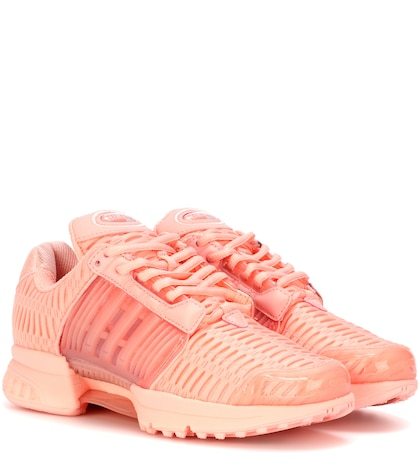 Climacool 1 sneakers