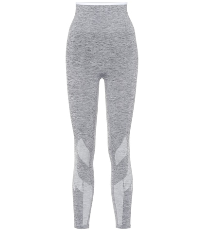 Six Eight performance leggings