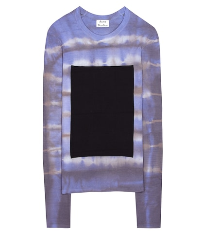 Nedra sweater