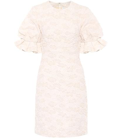 Julee dress