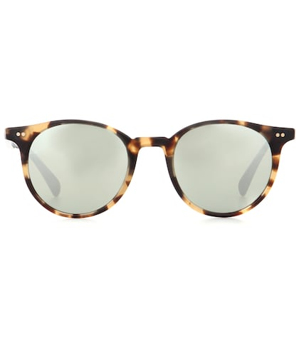 oliver peoples female delray sunglasses