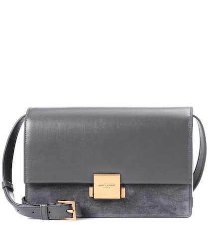 Medium Bellechasse crossbody bag