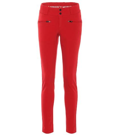 Pantalon de ski Aurora