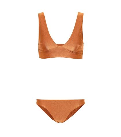 Bikini Multi Strap