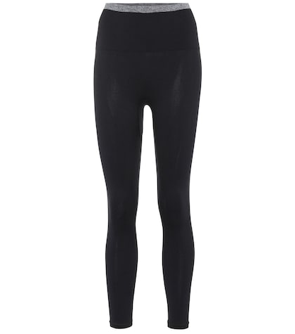 Tone leggings