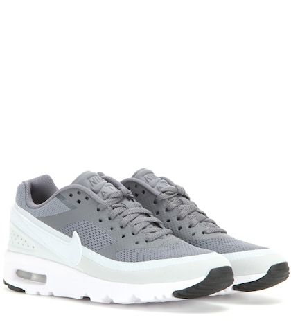 Photo of Air Max Bw Ultra Sneakers Nike online