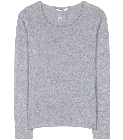 81hours female cashmere sweater
