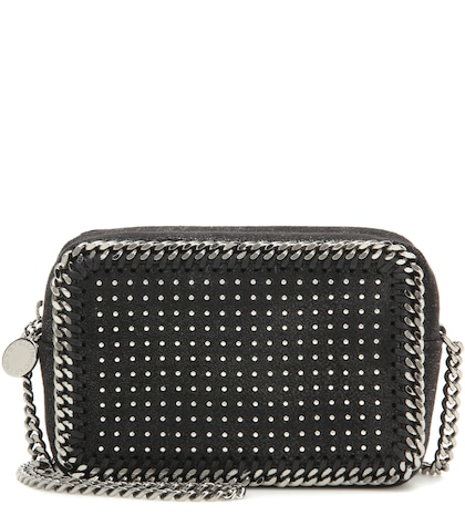 Falabella Embellished Crossbody Bag
