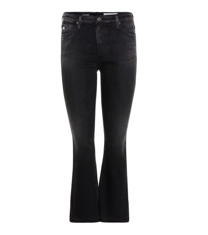 ag jeans female the jodi crop jeans