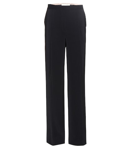 Thelina Trousers