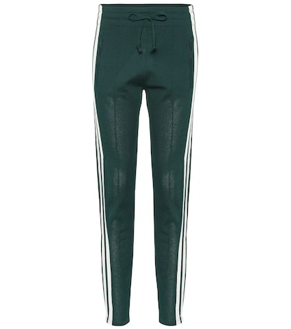 Docia trackpants