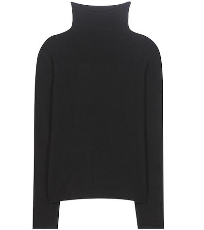 81hours female 188971 carmen cashmere sweater