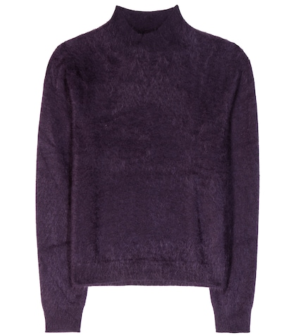 81hours female 248826 cit cashmere sweater