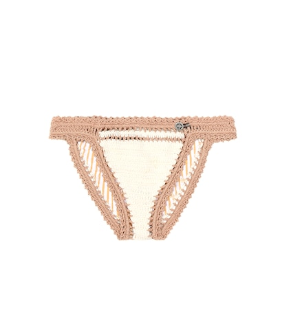 Sana crocheted bikini bottoms