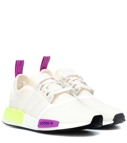 ADIDAS ORIGINALS | NMD_R1 sneakers | Goxip