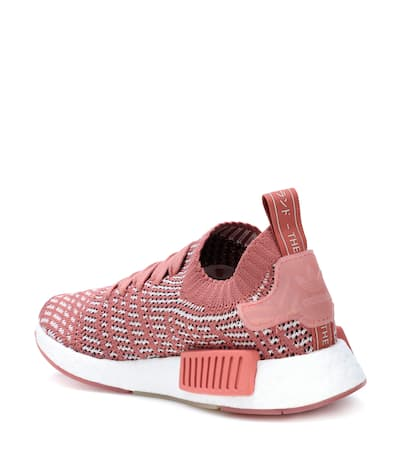 Wei Ash Adidas Turnschuhe Rosa r1 Nmd Orctin Originals Originals Turnschuhe Adidas vqr6wvgT
