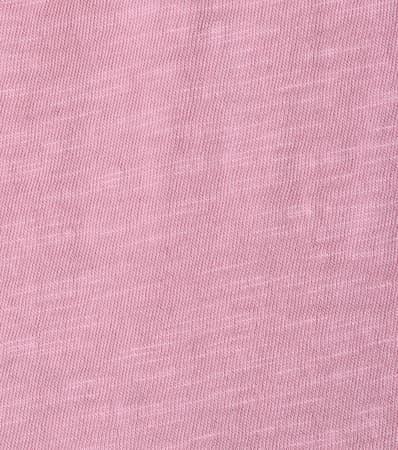 Candy Velvet Jilian shirt shirt Aus Baumwolle T Aus Baumwolle shirt T Velvet Velvet Jilian Candy T wxCxS
