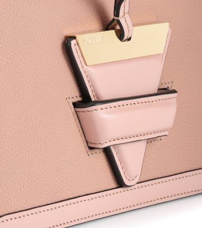... Günstig Kaufen Preis Websites Online Loewe Schultertasche Barcelona Aus  Leder Blush Billig Verkauf Websites Niedrigster Preis 5579477610