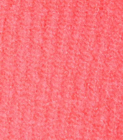 Wobei Marjan Rollkragen Pullover Korallen Gute Qualität Bestellen Günstigen Preis Billig Verkauf Ausgezeichnet Online Einkaufen Spielraum Zuverlässig g6MqyfV
