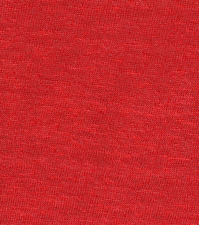 Leinen Rot Isabel shirt Kiliann 脡toile Marant Isabel Marant T Aus Pqd8zT8xw