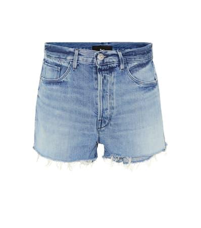 3x1 Jeans-shorts Carter Aberdeen