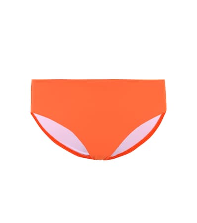 Diane Diane rise Clementine Bikini h枚schen Von Von Mid Furstenberg awdWqw5H