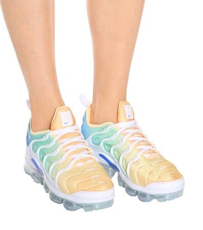 Vapormax Air Nike Nike Wei Plus turnschuhe turnschuhe Nike wBvgnqx6