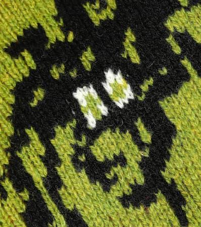Acido Aus Wolle Prada Wolle Aus Prada Pollunder Aus Acido Prada Wolle Pollunder Pollunder wqO1IqxvP