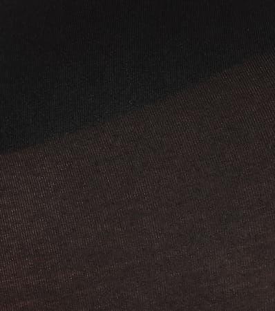 baumwolle Schwarz Aus Shorts Wolford Contour Stretch Wolford Cotton Schwarz Stretch Aus Contour Wolford Cotton Shorts baumwolle Shorts wOxFOZEqv