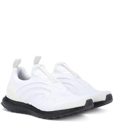 Adidas By Stella Mccartney Turnschuhe Ultraboost Uncaged Weiß