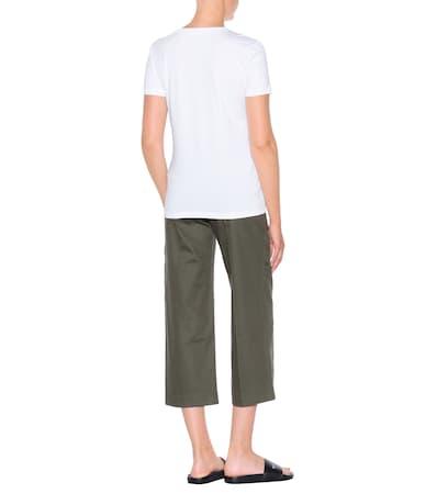 Aus Baumwolle Helmut Limited Lang shirt T Edition Helmut T Lang Wei 8x6PwZwqz