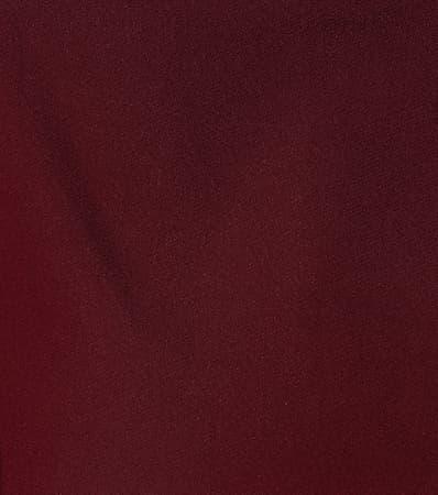 Granat Queensbury Granat Queensbury Granat Mouret Roland Roland Roland Queensbury Midikleid Midikleid Mouret Mouret Midikleid q1OnAwqX