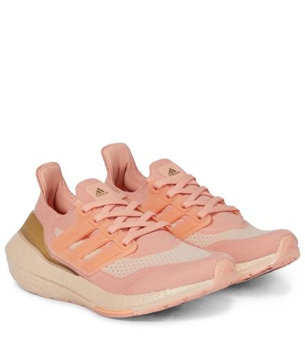 Baskets Ultraboost - adidas - Modalova