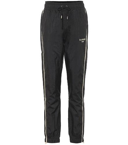 X Balmain – Pantalon de survêtement - Puma - Modalova