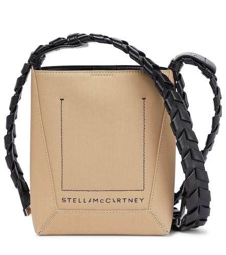 Sac Stella Logo - STELLA McCARTNEY - Modalova