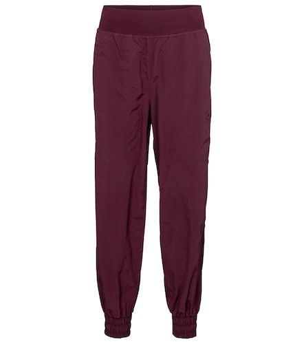 Pantalon de survêtement College - Adidas by Stella McCartney - Modalova