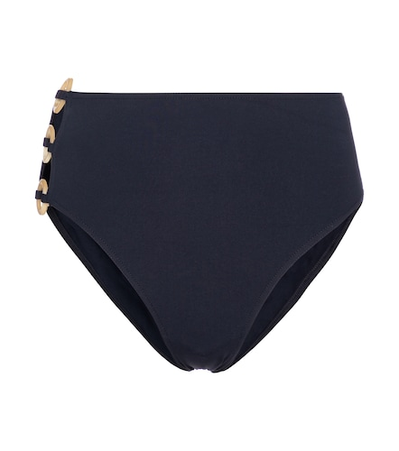 Culotte de bikini Kazak - Eres - Modalova