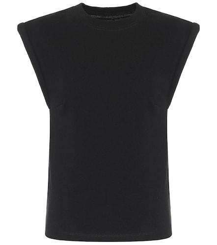 T-shirt Kairi en coton - RtA - Modalova