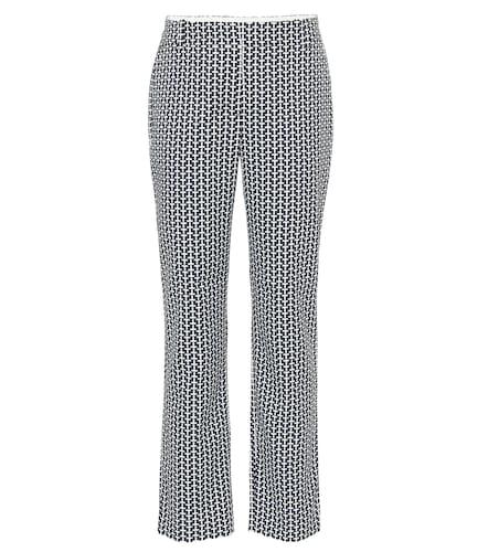 Pantalon imprimé - Tory Sport - Modalova