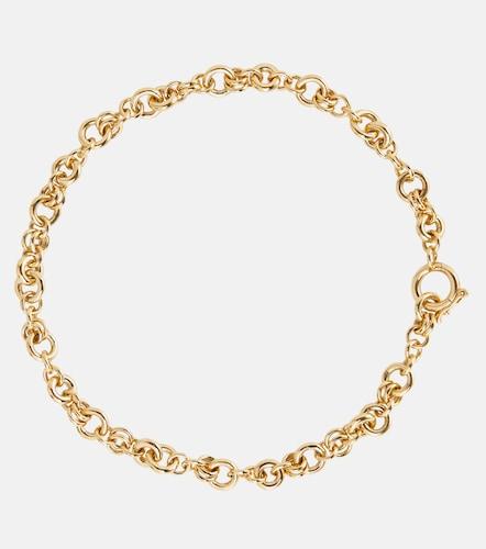 Bracelet Helio en or 18 ct - Spinelli Kilcollin - Modalova