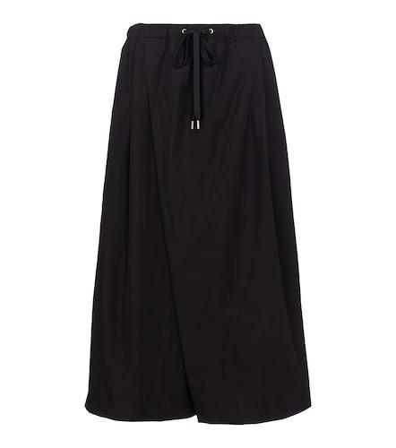Pantalon de survêtement ample en coton - Marni - Modalova