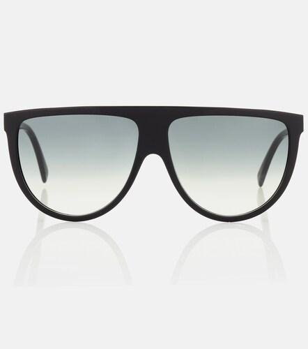 Lunettes de soleil - Celine Eyewear - Modalova