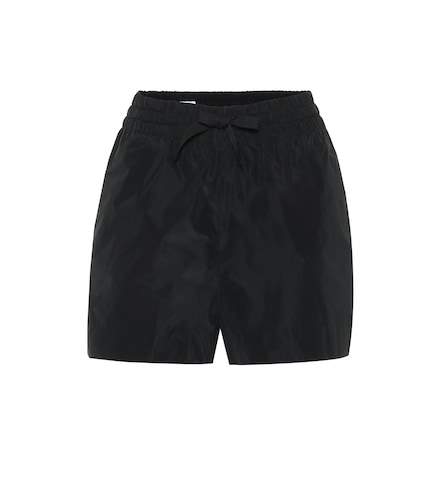 Short - Dries Van Noten - Modalova